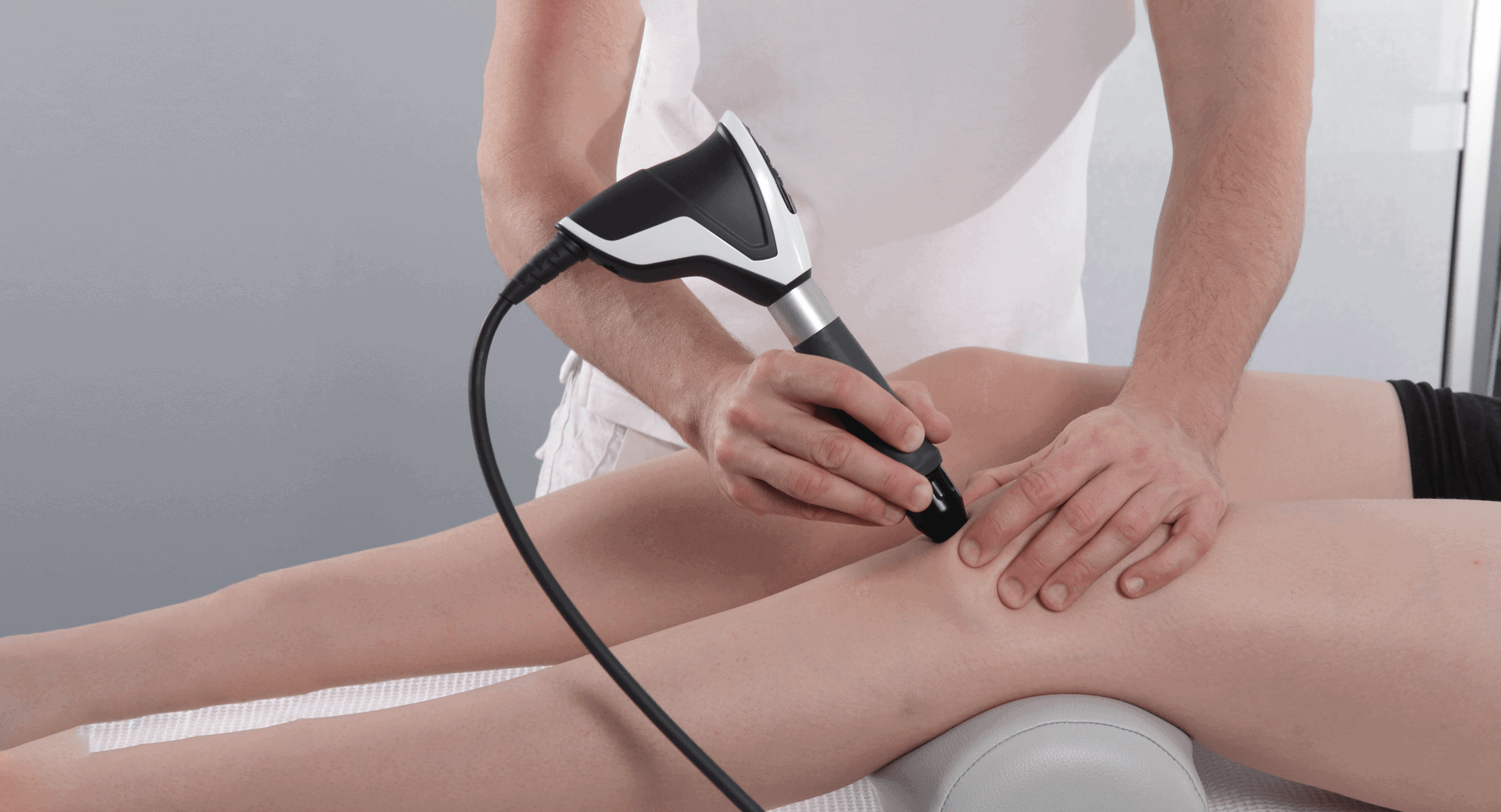 Shockwave treatment Dee Why