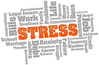 Stress Management Dee Why Northern Beaches